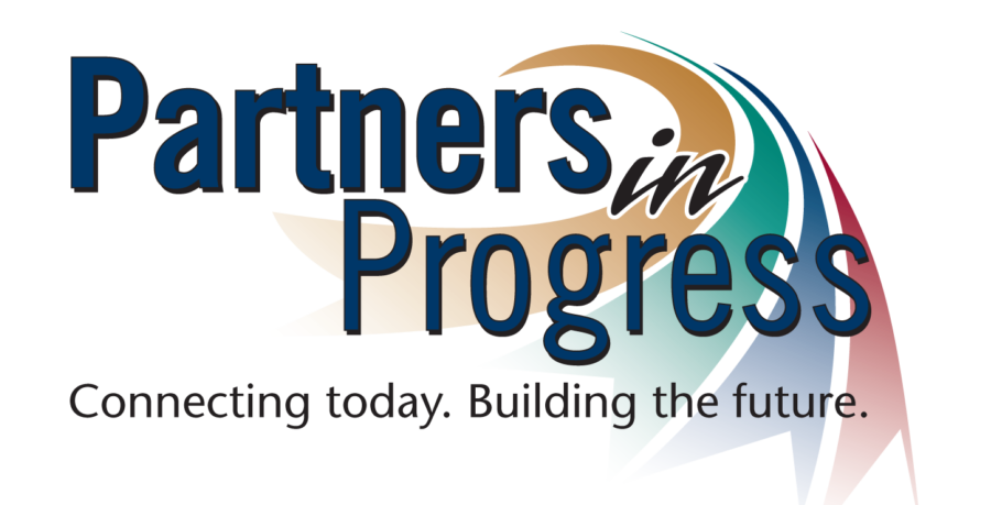 Image result for Partners In Progress images